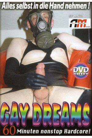 Gay Dreams