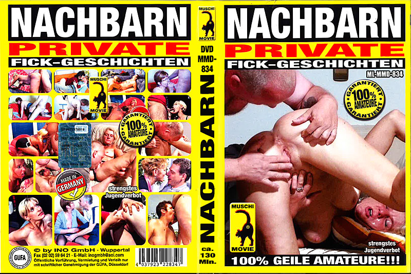 Nachbarn Private