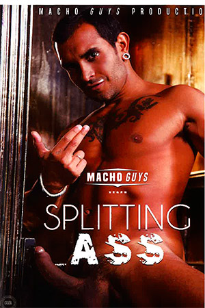 Splitting Ass