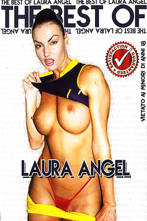 The Best of Laura Angel